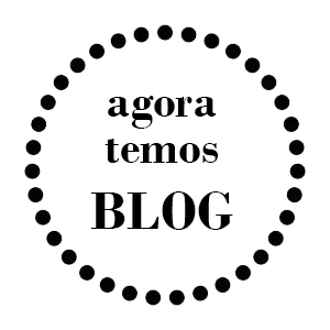 agoratemosBLOG