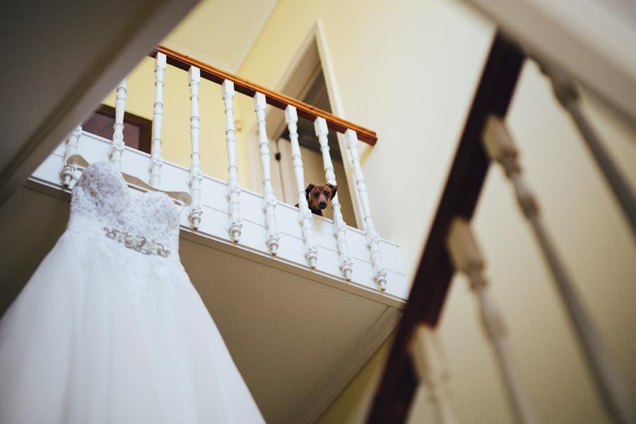 destination wedding porto monastery landim cloister guimaraes monument portugal documental photography