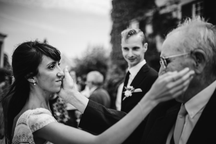 casamento quinta de santana mafra lisboa rural vinha campo fotojornalismo fotografia dodumental autor