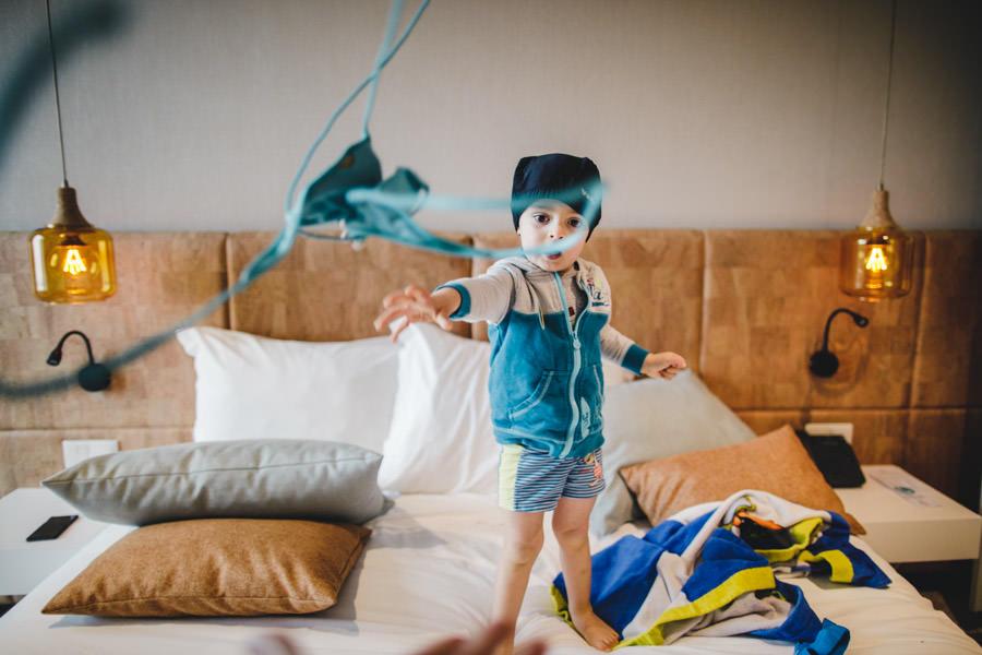 fotografia familia gravidez criancas fotojornalismo intimidade memorias momentos inesqueciveis