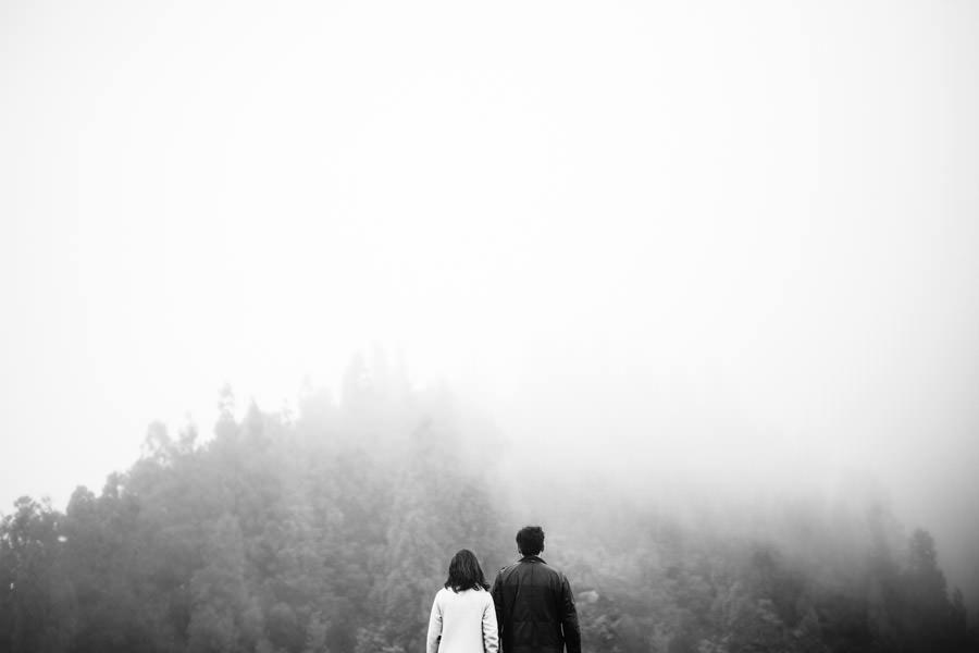 casamento acores sessao solteiros sao miguel ponta delgada gorreana terra nostra furnas passeio namorar