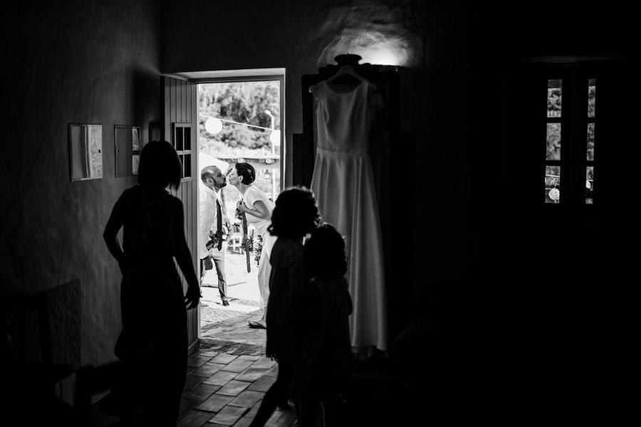 casamento aldeia de penalva sagres algarve portugal praia piscina rua largo adro eira civil