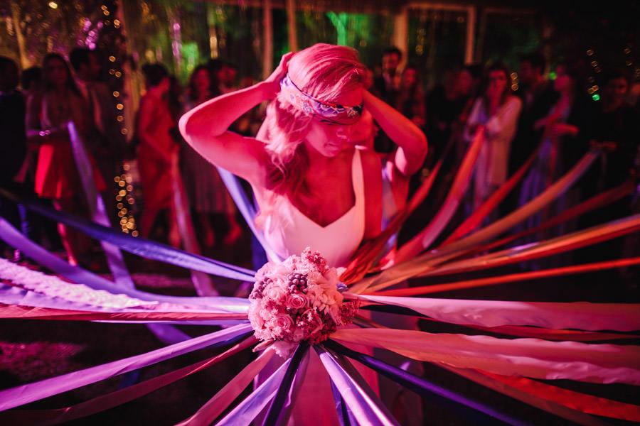 casamento cabo espichel praia meco setubal lisboa portugal cinema televisao famoso actor modelo vip