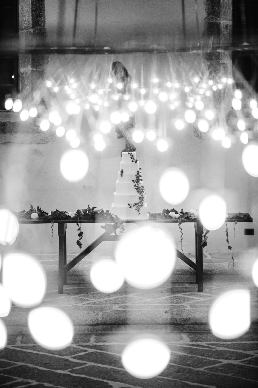 casamento pousadas de portugal amares santa maria bouro geres natureza love is love melhor fotografo