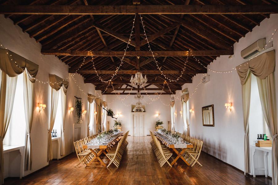 casamento quinta santana mafra lisboa rural vinha campo fotojornalismo fotografia premiada topo