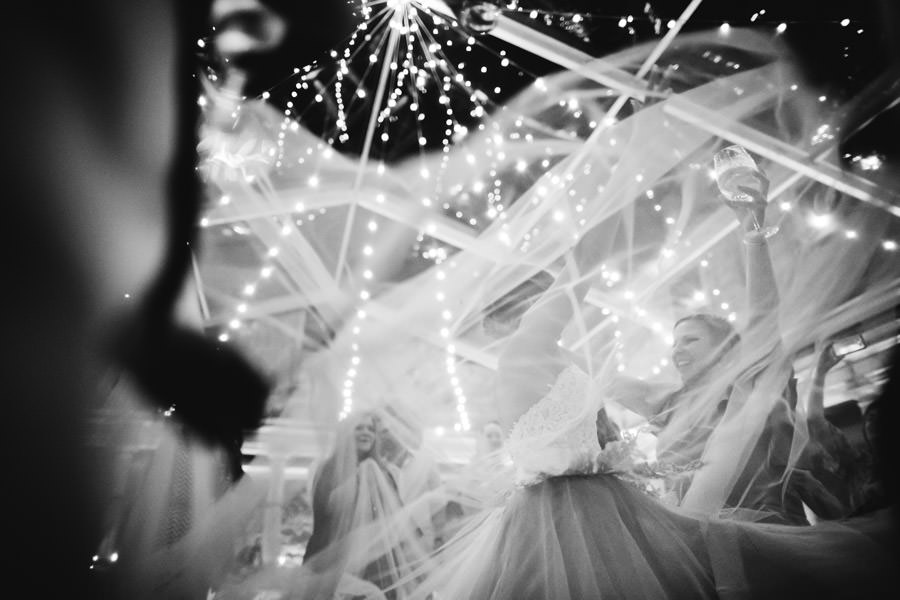 fotografia casamento mosteiro landim cerimonia civil famalicao porto claustro monumento portugal festa