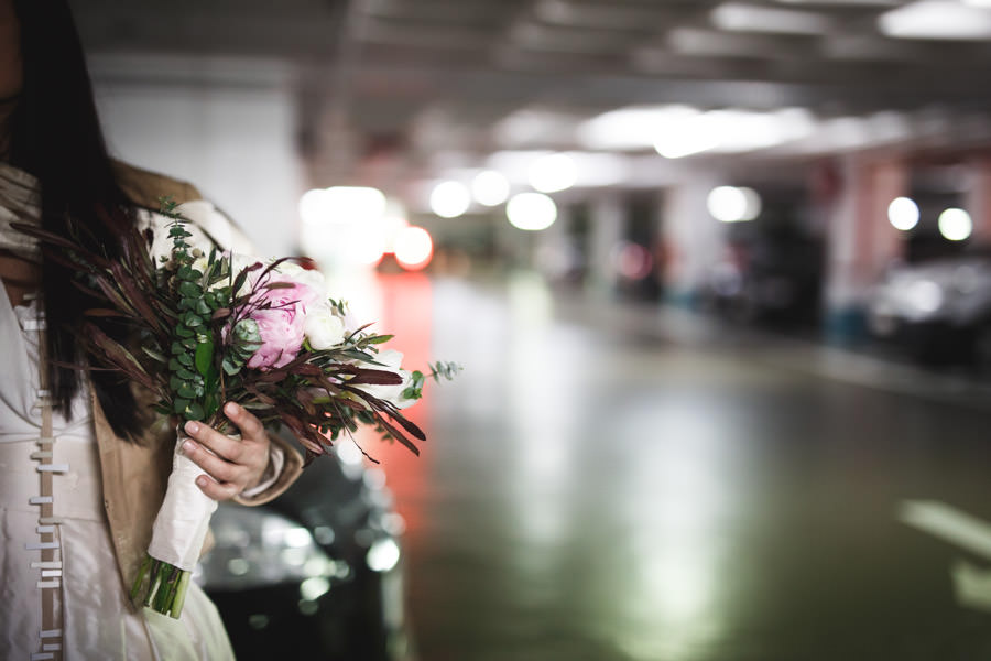 fotografo casamentos centro historico porto baixa cidade alternativo