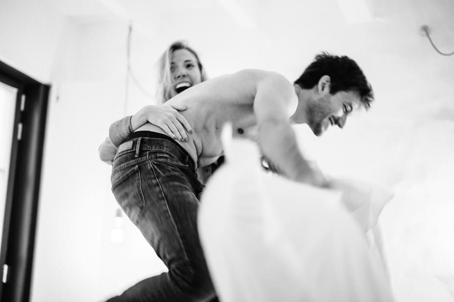 sessao namoro porto portugal fotografia solteiros acordar juntos luta almofadas livraria lello