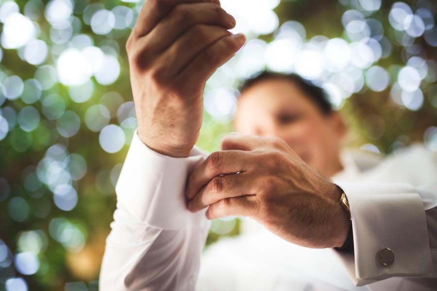 fotografo casamento documental quinta hespanhol torres vedras lisboa campo rustico