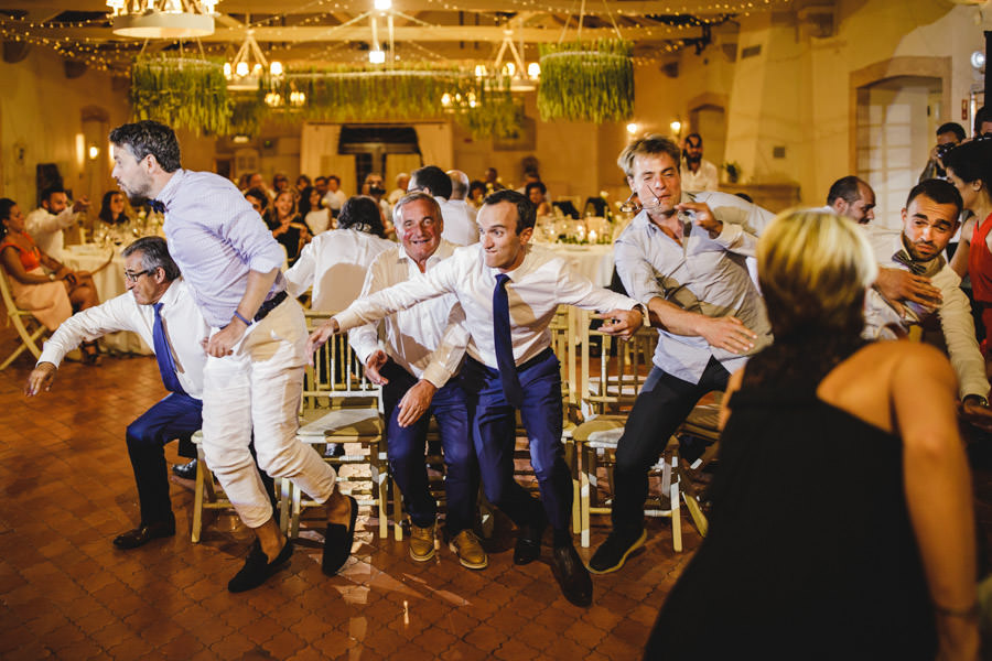 melhor fotografo casamento 2018 reportagem casamento menino conhece menina fotografia casamento melhor fotografo portugal