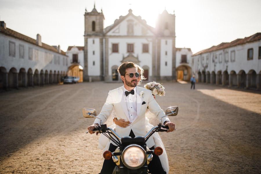_32-cabo-espichel-wedding-meco-beach-Popular-Architecture-in-Portugal-how-i-met-mrs-feller-C138rep-g4778