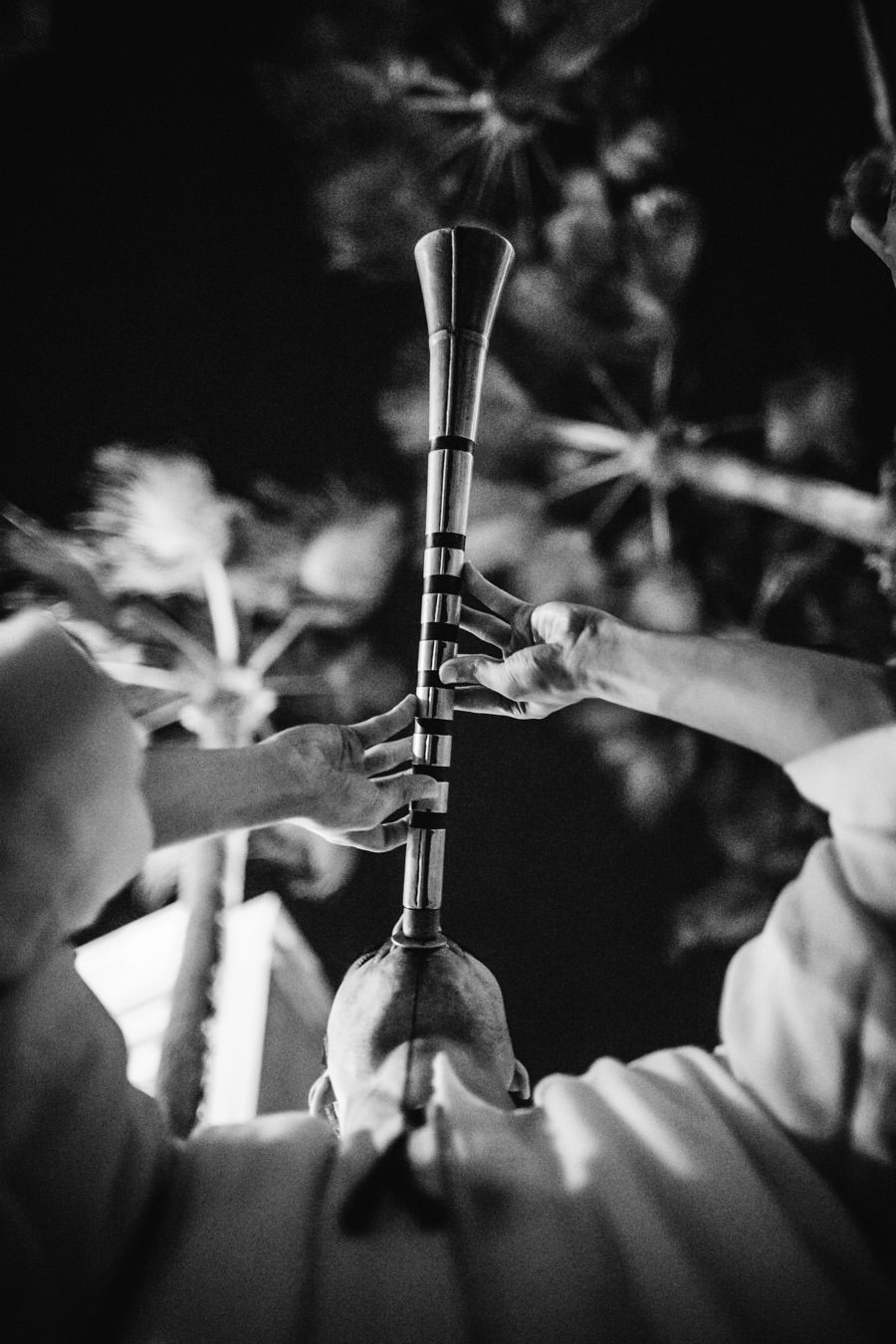 wedding photography egipt flute player