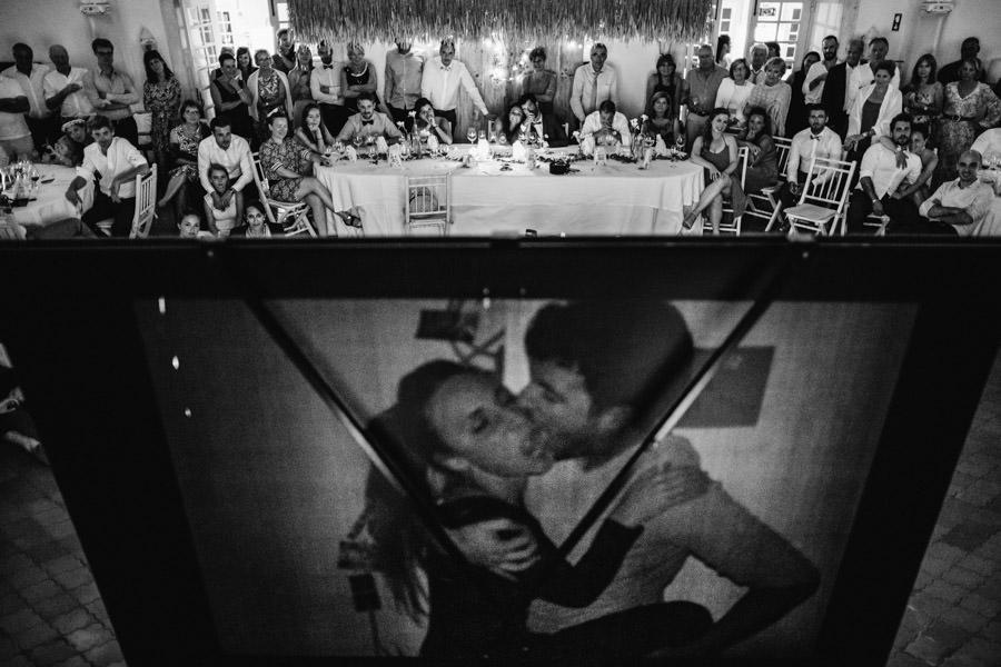 30-rising-star-Rangefinder-casamento-surpresa-video-convidados-beijo