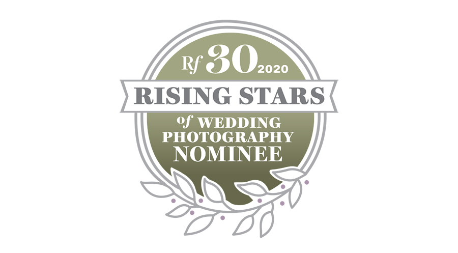 30-rising-star-Rangefinder-nomeacao